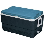 70 Qtz Cooler Box  | Igloo Maxcold - 5 Day Cooler